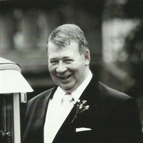 Kent  Lee Freeland