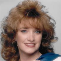 Pamela S. Lange