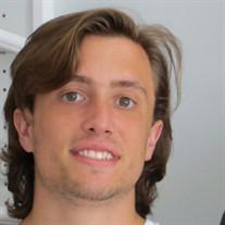 Christopher  Steven Lind