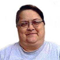 Tammy L. Martinez