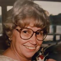 Dorothy Leemon