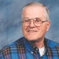 Raymond O. Colburn