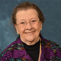Paula Plummer