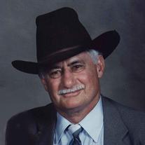 Albert L. Whitney