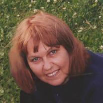 Arlene Fakler