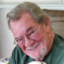 David A. Lanpher