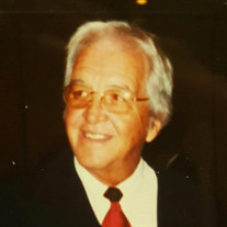 Marvin L. Boland