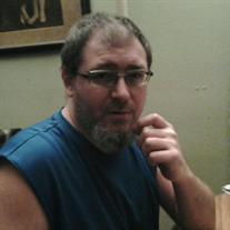 Daniel M Mitchell