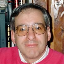 Robert S. Paccioretti