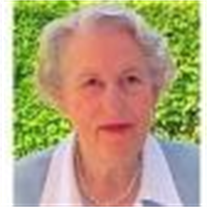 Elaine June Iddings