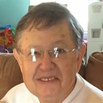 Rex B. Llewellyn