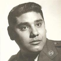 Herman Guajardo