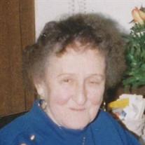 Lottie Krajewski