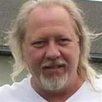 Ronald S. Tobias