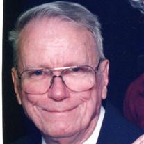 Mr. Ralph L. Adams