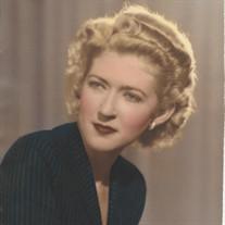 Adelaide  M. Boccagna