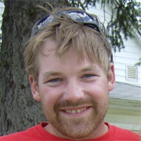 Brandon Michael Lindell
