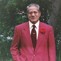 Alinio Lobo