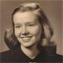 Jane P. Hoffman