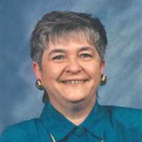 Darlene Elouise Andersen