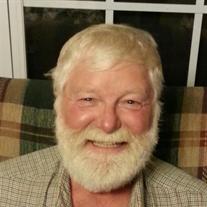 Dennis P. Arnold