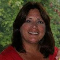 Gina Rodgers Eisenback