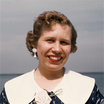 Helen Margaret CAPPETTO
