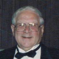 Carmine Micciulla