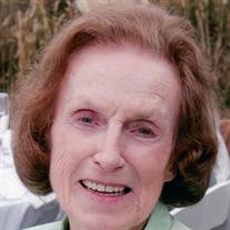 Catherine  Gorder