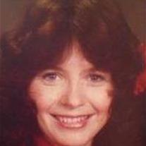 Joanne Kay Turner