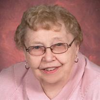 Rosella L. Bonifas