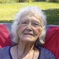 Ruth H. Jones