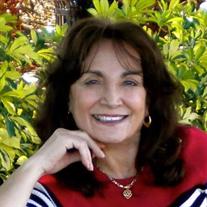 Angela Tauriello