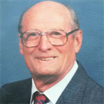 Lewis K.  Wolfe