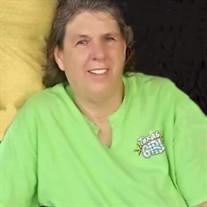 Sue L. Bullock