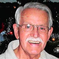 Robert D. Zellers
