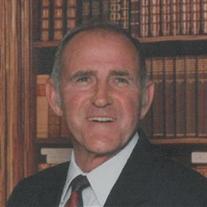 Oscar Melfred Plyler