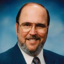 Ronald M. Westrup
