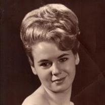 Sandra Lee Weber