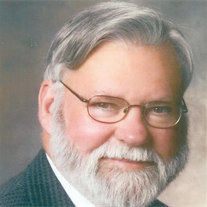 C.  Joe Goff