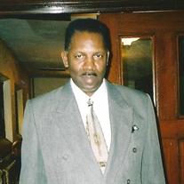 Alvin Sealey