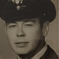 Harold Eugene Young