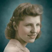 Gloria  C. Ross