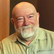 John Steven Svrcek