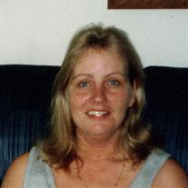 Sharon Ann Hurd