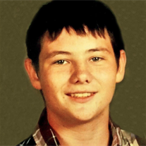 Adam Buhl