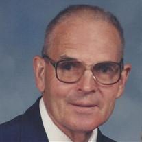 Allan C.  Kerton