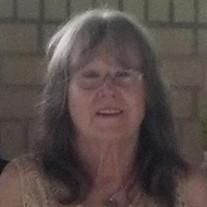 Mrs. Sandra Carol Koenig
