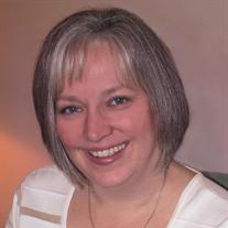 Kathryn S Dykshoorn