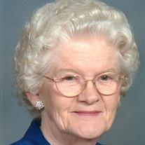 Hilda Lee Kuntz